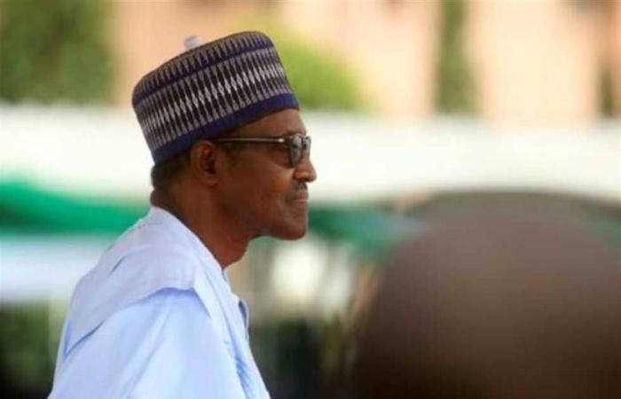 #المصري اليوم -#اخبار العالم - رئيس نيجيريا: يجب إصلاح الاتحاد الإفريقي ليظل قادرًا على القيام بدوره موجز نيوز