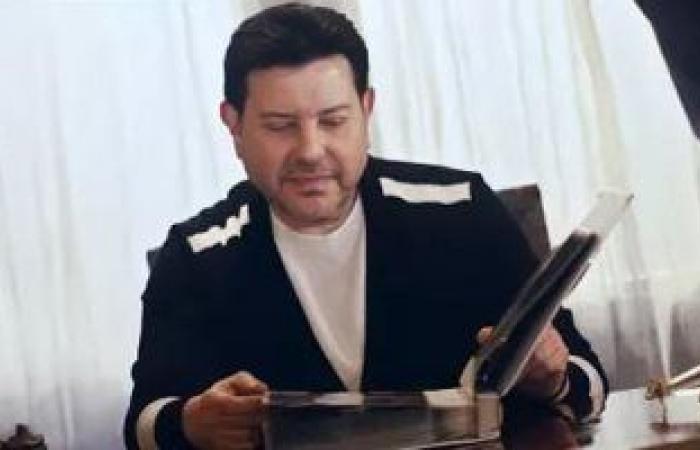 #اليوم السابع - #فن - نقابة الموسيقيين تحسم جدل إنشاء نقابة المنشدين المستقلة