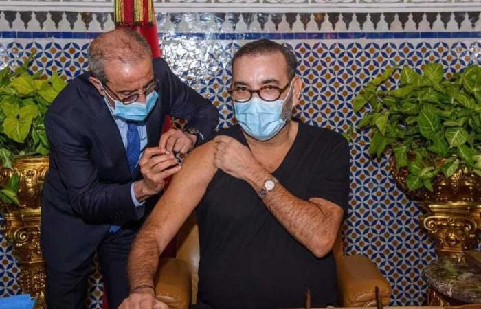 #المصري اليوم -#اخبار العالم - المغرب يسجل 234 إصابة جديدة بفيروس كوونا و14 وفاة موجز نيوز