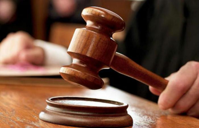 #المصري اليوم -#حوادث - اليوم.. إعادة محاكمة المتهمين بـ«محاولة تصوير قاعدة بلبيس الجوية» موجز نيوز