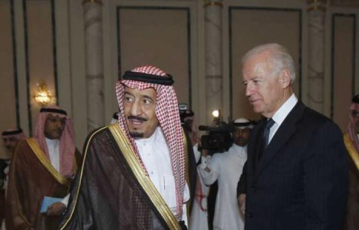 السعودية تتراجع عن «إعدام قصر».. رسالة انفتاح جديدة لبايدن