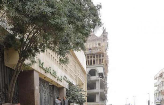 اخبار السياسه محافظ دمياط تقود حملة لرفع الإشغالات بمحيط قصر الثقافة