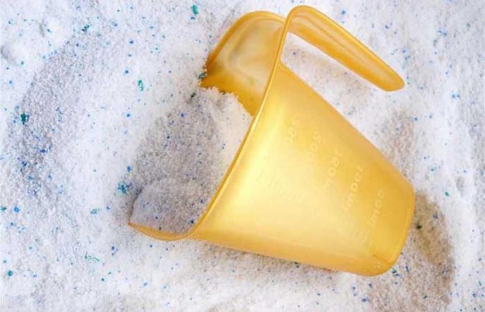 #المصري اليوم -#حوادث - تسمم طفل في سوهاج: «تناول مسحوق غسيل ملابس سائل» موجز نيوز