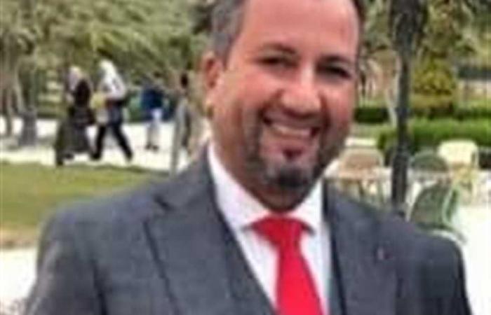 المصري اليوم - اخبار مصر- صاحب «فكرتك ثروتك» يكشف تفاصيل المبادرة موجز نيوز