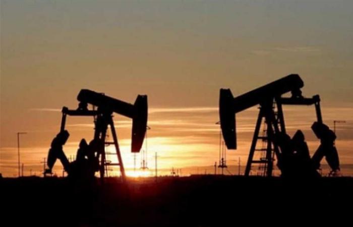 #المصري اليوم - مال - أسعار النفط ترتفع إلى أعلى مستوى في عام موجز نيوز
