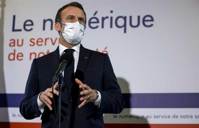 #المصري اليوم -#اخبار العالم - الجزائر: أسباب هروب فرنسا من الاعتراف بـ«جرائمها الاستعمارية» معروفة موجز نيوز