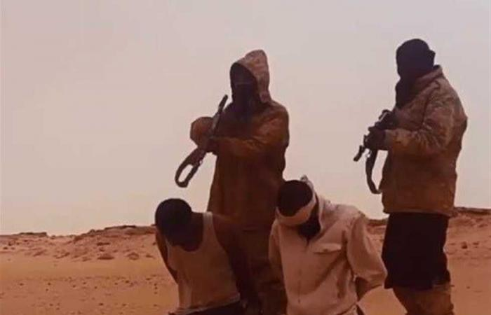 #المصري اليوم -#اخبار العالم - مؤشر إرهاب «الوطني للداسات»: 110 عمليات إرهابية في الشرق الأوسط والمنطقة العربية خلال يناير موجز نيوز
