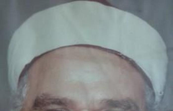 #اليوم السابع - #فن - ابن الفنان نعيم عيسى: والدى بصحة جيدة وصوره المتداولة بالمستشفى قديمة