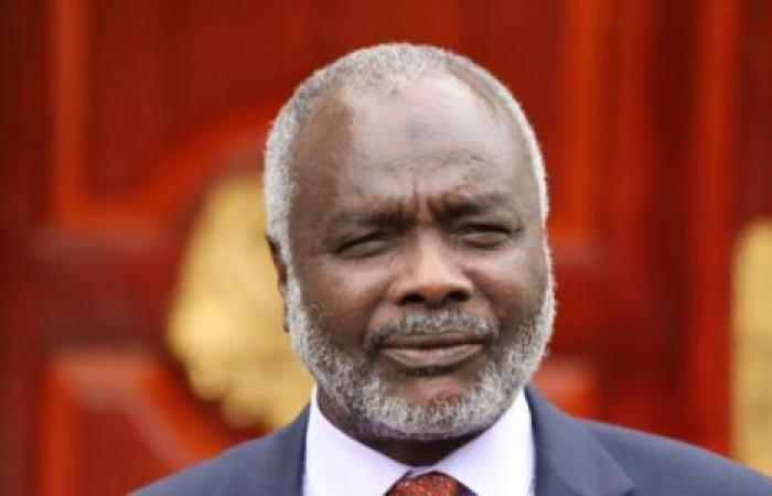 في السودان.. ماذا يعني اختيار زعيم ثوار دارفور وزيرًا للمالية؟