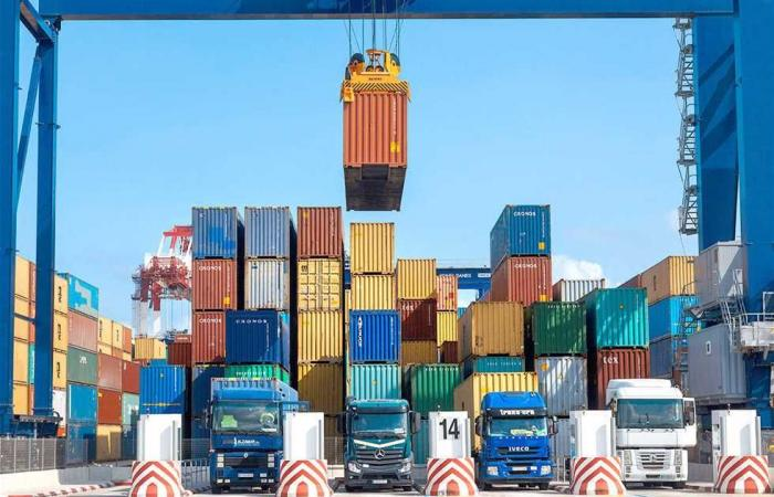 #المصري اليوم - مال - «الصناعات الهندسية»: 64 مليون دولار صادرات القطاع إلى السوق الليبي موجز نيوز