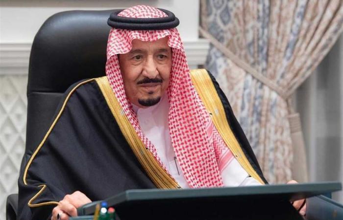 #المصري اليوم -#اخبار العالم - السعودية تجدد مطالبتها للمجتمع الدولي بتحمل مسؤولياته إزاء «اعتداءات إيران» موجز نيوز