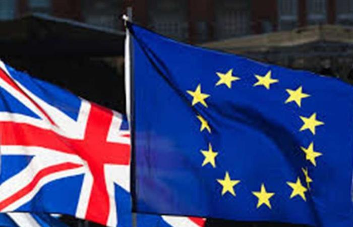 #المصري اليوم -#اخبار العالم - المفوضية الأوروبية: بريطانيا ستتلقى ضربة أقوى بكثير من الاتحاد الأوروبي جراء الانفصال موجز نيوز