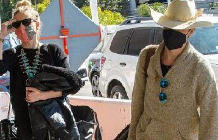 """#اليوم السابع - #فن - آمبر هيرد تفضح علاقتها مع صديقتها """"بيانكا"""" من جديد فى احتفالهما بعيد الحب.. صور"""