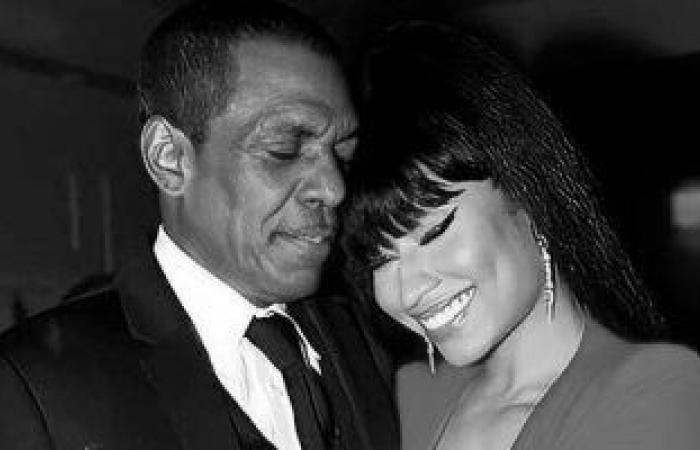 #اليوم السابع - #فن - وفاة والد نيكي ميناج عن 64 عاما في حادث دهس بنيويورك