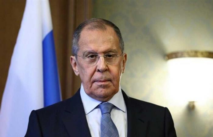 #المصري اليوم -#اخبار العالم - وزير الخارجية الروسي ينتقد شك الإدارة الأمريكية في لقاح سبوتنيك V موجز نيوز