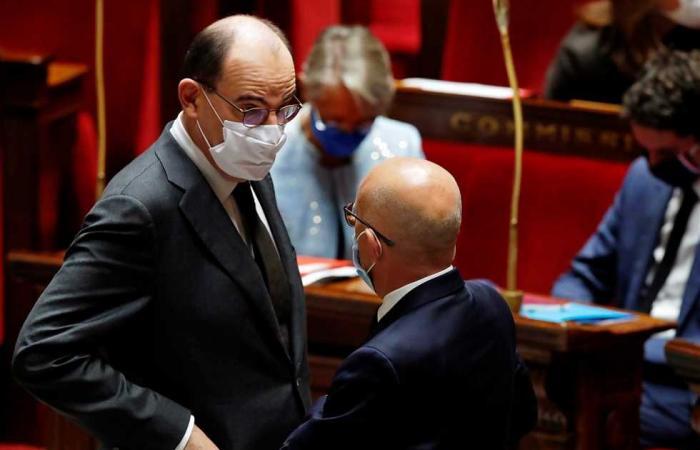 #المصري اليوم -#اخبار العالم - «النواب الفرنسي» يصوت على تعزيز المبادئ العلمانية.. ومعارضون: «تمييز ضد المسلمين» موجز نيوز