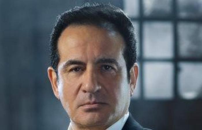 """#اليوم السابع - #فن - أغنية محمد ثروت """"يامستعجل فراقى"""" تتخطى حاجز 2 مليون فى 5 أيام"""