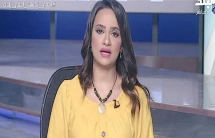 المصري اليوم - اخبار مصر- كيف تتعامل مع الطفل المصاب بـ«فرط الحركة»؟ (فيديو) موجز نيوز