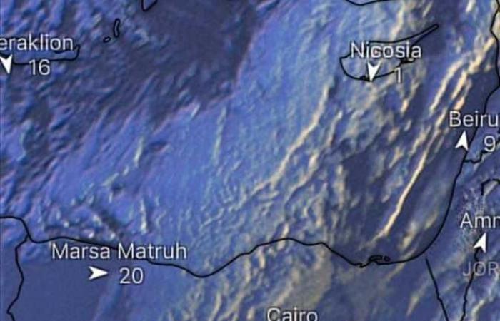 #المصري اليوم -#حوادث - «خلي بالك».. تعرف على نصائح المرور في الطقس السيء (تفاصيل) موجز نيوز