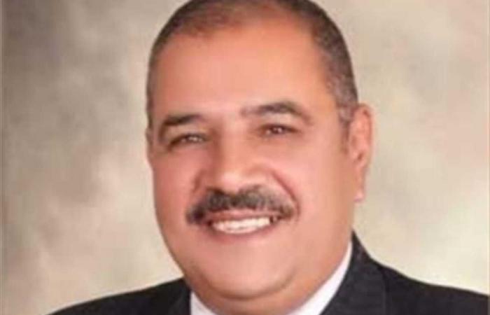 المصري اليوم - اخبار مصر- تعليم الوادي الجديد يستعد لامتحانات الفصل الدراسي الاول موجز نيوز