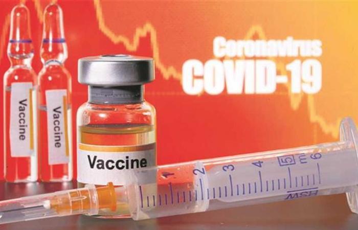 #المصري اليوم -#اخبار العالم - بريطانيا تدعو لوقف إطلاق النار في مناطق الصراع للتطعيم ضد كورونا موجز نيوز