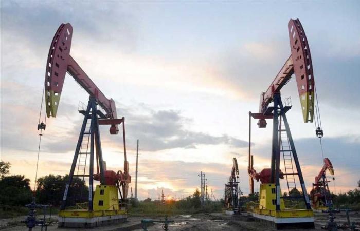 #المصري اليوم - مال - وزير البترول: حقل ظُهر قصة نجاح متميزة في تاريخ مصر موجز نيوز