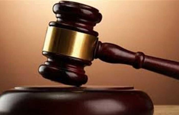 #المصري اليوم -#حوادث - السجن من 15 عامًا إلى «المؤبد» لـ5 في «خطف وهتك عرض فتاة» بالمنيا موجز نيوز