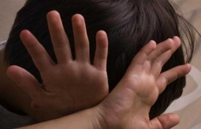 #المصري اليوم -#حوادث - التحقيقات: توربيني الساحل هتك عرض 4 أطفال شوارع داخل حديقة موجز نيوز