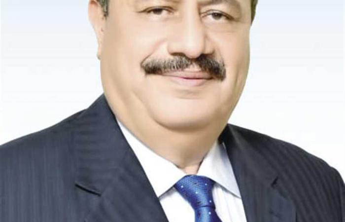#المصري اليوم - مال - «الضرائب» تطالب الممولين بالإحتفاظ بالبريد الإلكتروني الخاص بهم للتعامل بالمنظومة موجز نيوز
