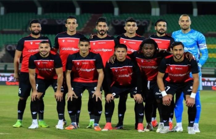 طريق الزمالك.. طلائع الجيش - القناة.. كأس مصر