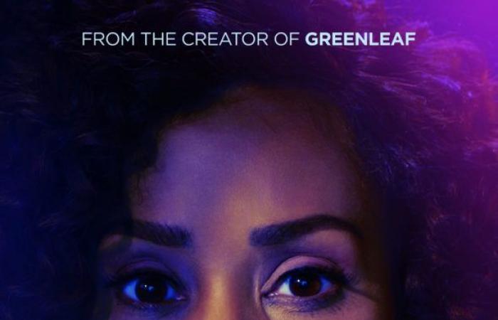 #اليوم السابع - #فن - Delilah مسلسل جديد على OWN مارس المقبل .. فيديو