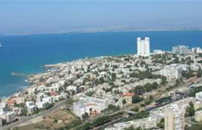 #المصري اليوم -#اخبار العالم - إسرائيل تمدد القيود على دخول البلاد حتى 6 مارس موجز نيوز
