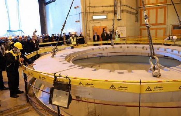 مستقبل الاتفاق النووي.. هل تخضع إيران لـ«بايدن» أم لـ«خامنئي» رأي آخر؟
