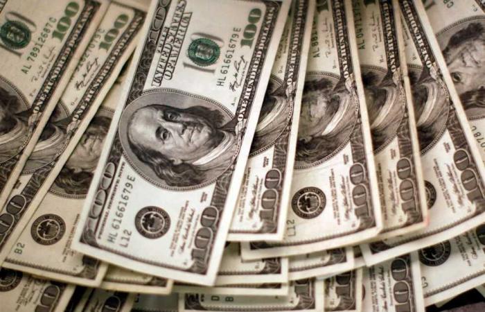 #المصري اليوم - مال - 5.3 مليار دولار تدفقات لصناديق أسهم الأسواق الناشئة منذ يوليو الماضي موجز نيوز