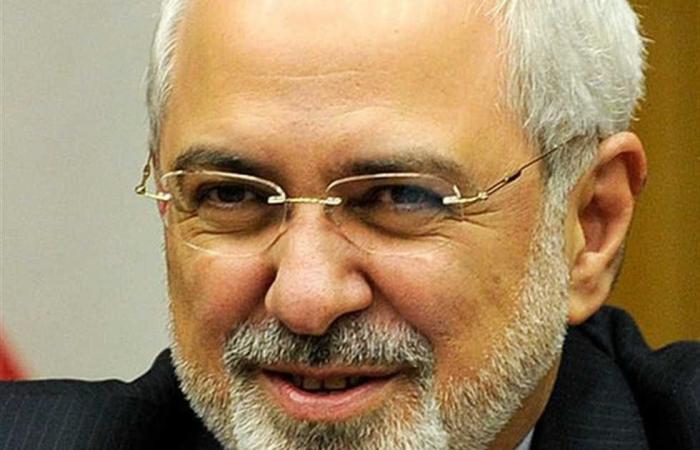 #المصري اليوم -#اخبار العالم - وزير الخارجية الإيراني: إسرائيل توسع موقع ديمونة النووي وزعماء الغرب صامتون موجز نيوز