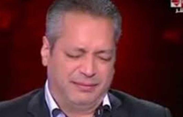 المصري اليوم - اخبار مصر- نواب الإسكندرية يشنون هجوما عنيفا ضد تامر أمين: «قصد الإهانة وبحث عن الترند» موجز نيوز