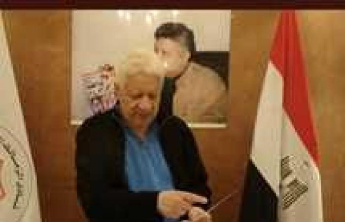 #المصري اليوم -#اخبار العالم - استقالة وزير الصحة الأرجنتيني إثر فضحية تتعلق بتوزيع لقاحات كورونا موجز نيوز