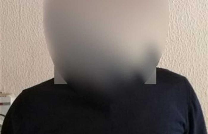 #المصري اليوم -#حوادث - سقوط عاطل بتهمة النصل والاحتيال بالغربية موجز نيوز