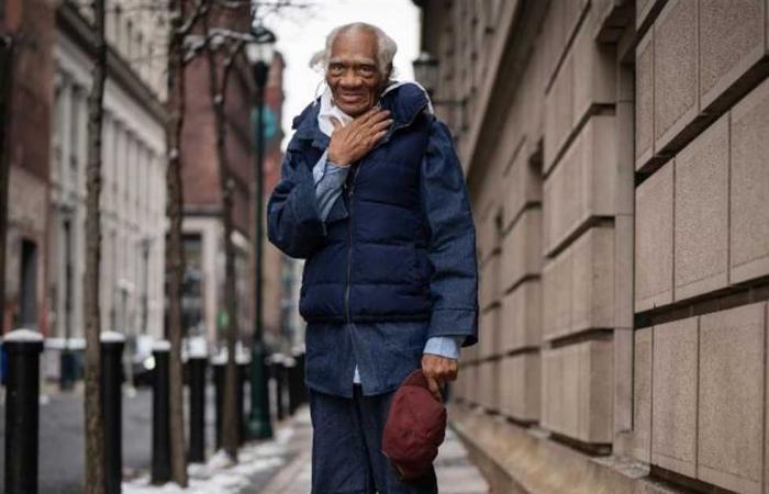 #المصري اليوم -#اخبار العالم - بعد 68 عامًا في السجن.. إطلاق سراح أكبر حدث في أمريكا موجز نيوز