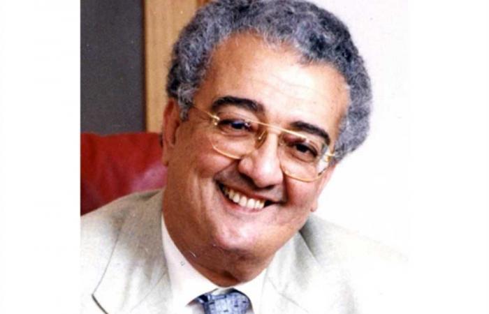 #المصري اليوم - مال - عضو بـ«الصناعات»: الأيدى المهملة لا يمكن أن تقدم منتجا نظيفا موجز نيوز