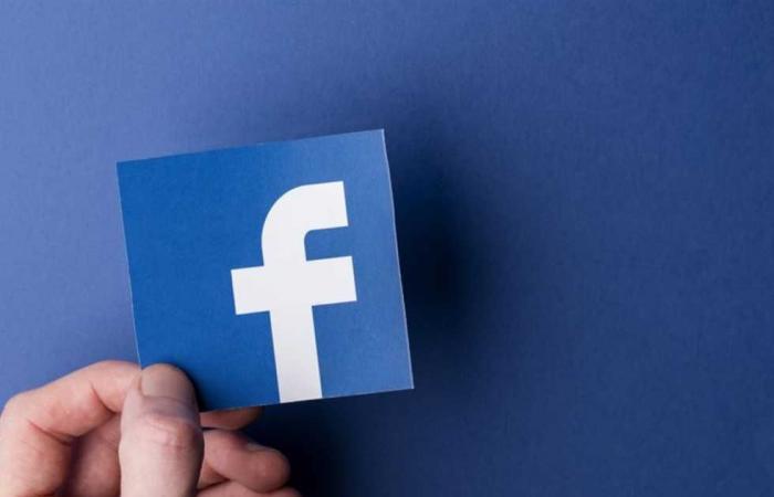 #المصري اليوم -#حوادث - اليوم دعوي ضد «فيسبوك» لحذف الصفحات المحرضة ضد الدولة موجز نيوز