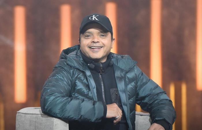 #اليوم السابع - #فن - محمد هنيدي: علاقتى بسعاد حسني كانت قوية ولكنني لم أرها قط