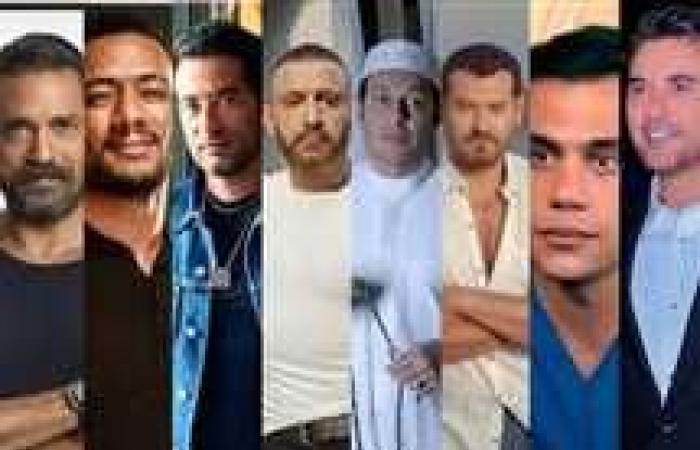 #المصري اليوم -#اخبار العالم - وزير داخلية حكومة الوفاق الليبية فتحي باشاغا يتعرض لمحاولة اغتيال موجز نيوز