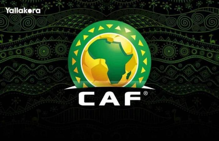 رياضة عالمية الاثنين نهاية سعيدة لأزمة مباراة بلوزداد وصن داونز في أبطال أفريقيا