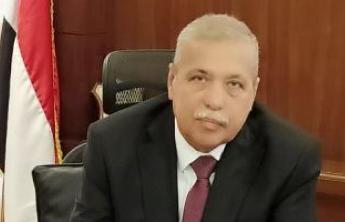 #اليوم السابع - #حوادث - إحالة 7 من مسؤولي حي السلام وحي المطرية للمحاكمة التأديبية