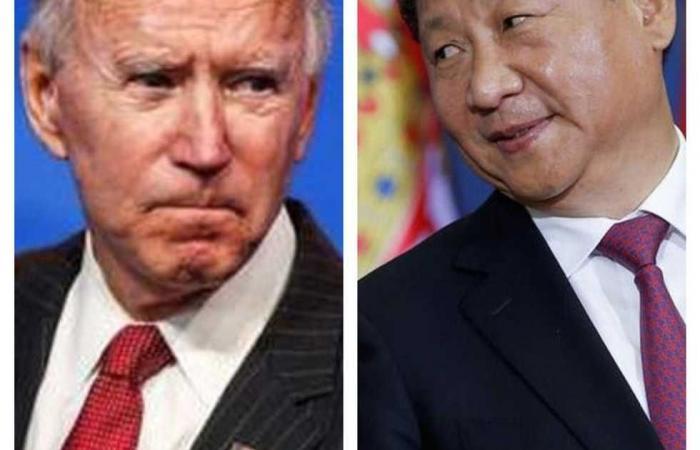 #المصري اليوم -#اخبار العالم - وزير الخارجية الصيني: بكين لا تريد تحدي أمريكا أو حل مكانها في العالم موجز نيوز