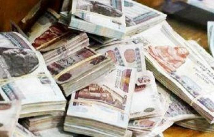 #اليوم السابع - #حوادث - التعاملات بلغت 36 مليون جنيه.. استجواب متهم بالاتجار فى العملة بطريقة غير مشروعة