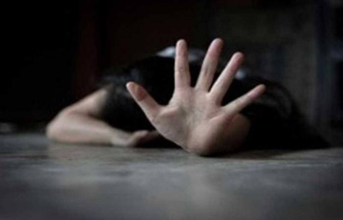 #المصري اليوم -#حوادث - القبض على 4 متهمين باستدراج واغتصاب فتاة وسط الزراعات في بنها موجز نيوز