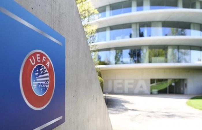 رياضة عالمية الثلاثاء يويفا يفتح تحقيقاً ضد تعرض لاعبي ميلان لإهانات عنصرية