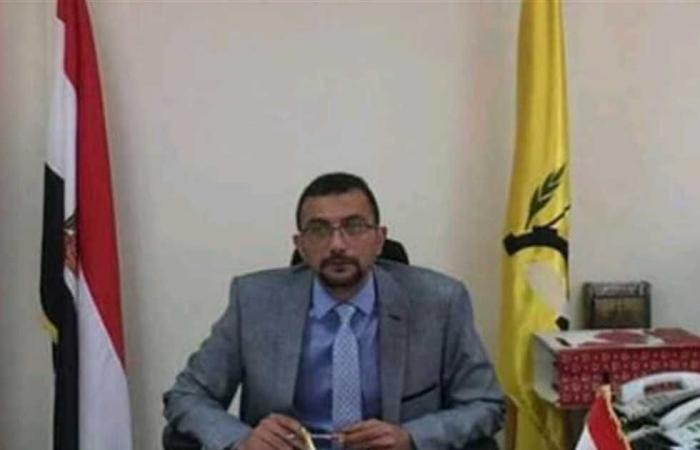 المصري اليوم - اخبار مصر- شمال سيناء تسجل 12 حالة شفاء من فيروس كورونا المستجد موجز نيوز